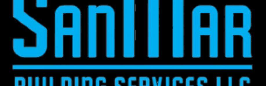 Sanmar Building Services Cover Image