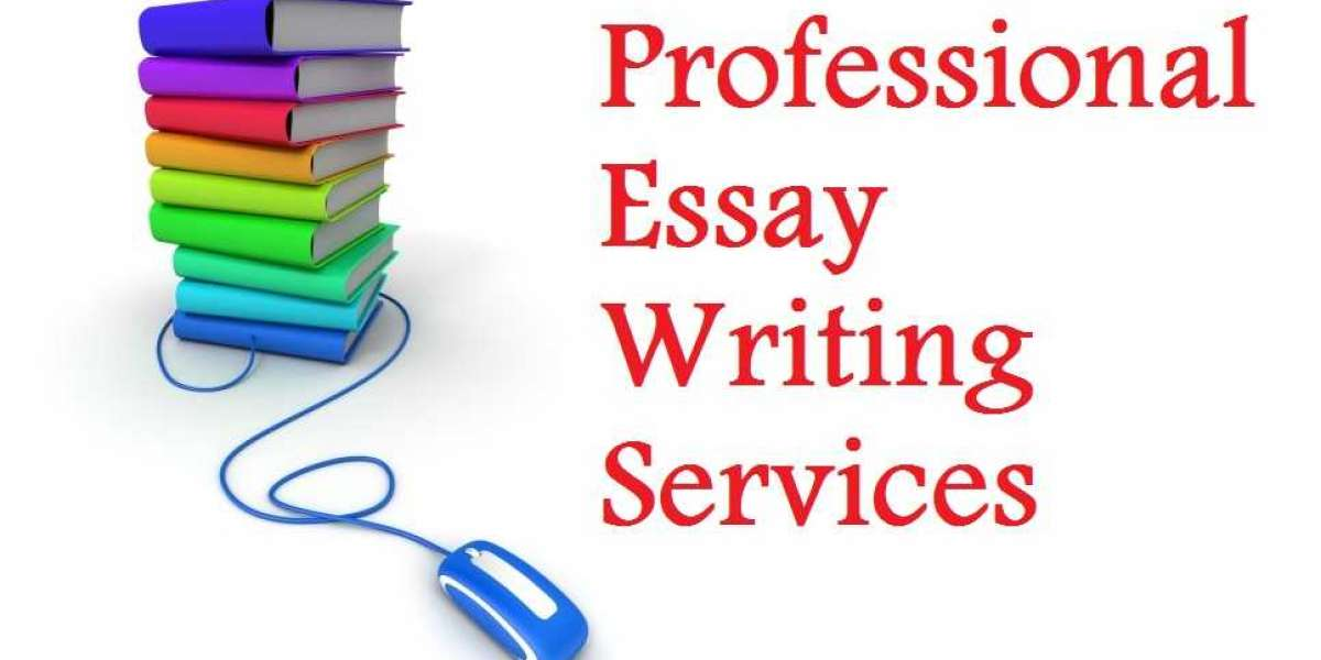 20 Sign that say need professional help for your paper