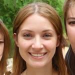 Faye Carol Profile Picture