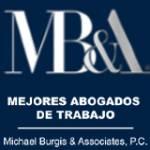 Burgis Spanish Profile Picture