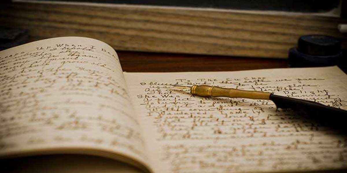 How to Write a Great Essay Quickly: 2021