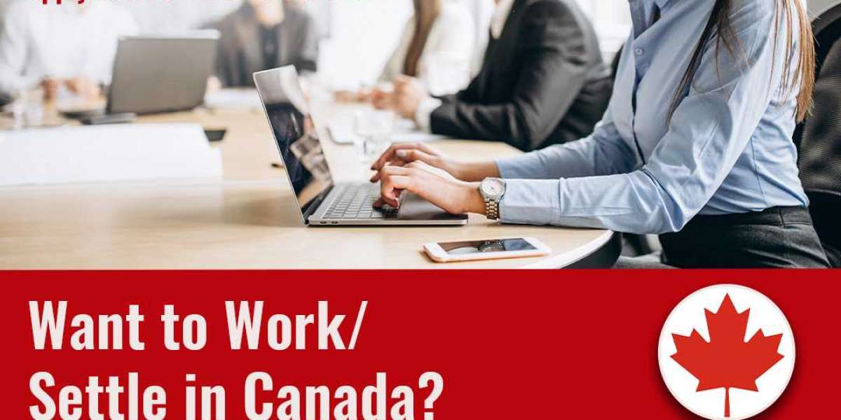 What Is The Best Provincial Nominee Program For Immigration In 2021?