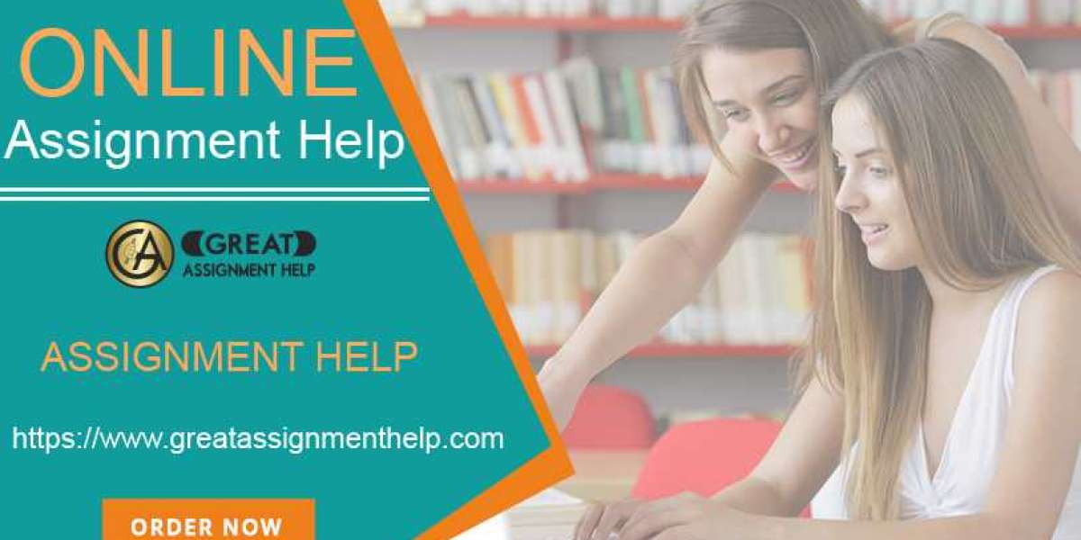 Online assignment help in the USA for struggling students