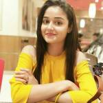 kajalagarwaal Profile Picture