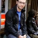 Gabriel Brown Profile Picture